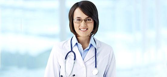 Auxiliar e Técnico em Enfermagem