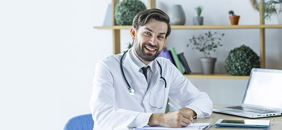 Docência - Educação em Saúde