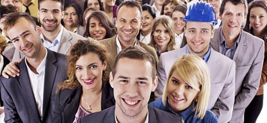 MBA - Gestão de Pessoas