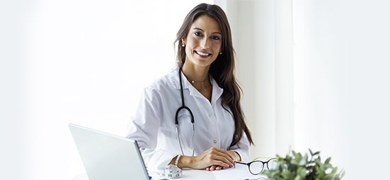 MBA - Gestão em Saúde