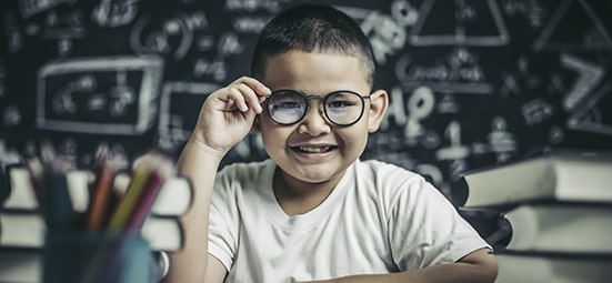 Educação Especial - Deficiência Intelectual (DI) - 600 horas