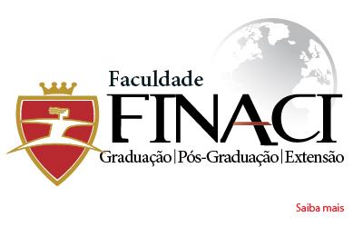 Faculdade Finaci